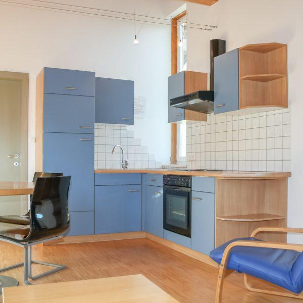 Wohnung Kastelaz